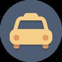 Автомобиль для новичков - Актуальные новости из мира автомобилестроения России