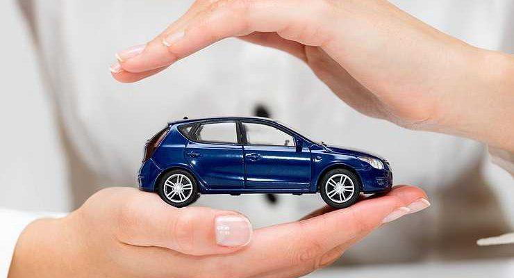 Какие автопроизводители предлагают пожизненную гарантию на свою продукцию
