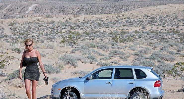 Почему нельзя ездить в авто одновременно с открытым окном и включенным кондиционером