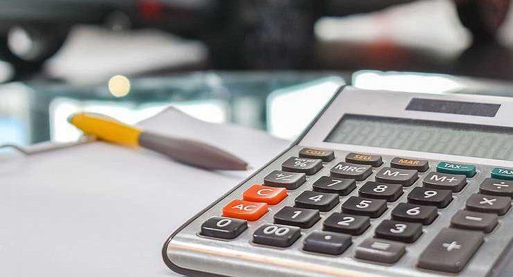 Сколько льготных автокредитов выдало государство в этом году